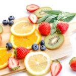犬が好きな果物は柿・梨・りんご・みかん・スイカなど?食べちゃダメなものは?